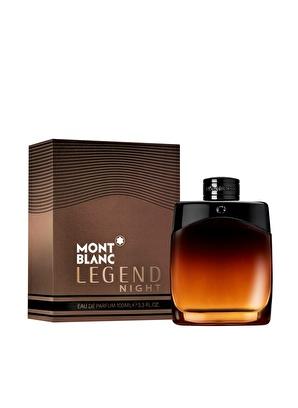 Mont Blanc Parfüm